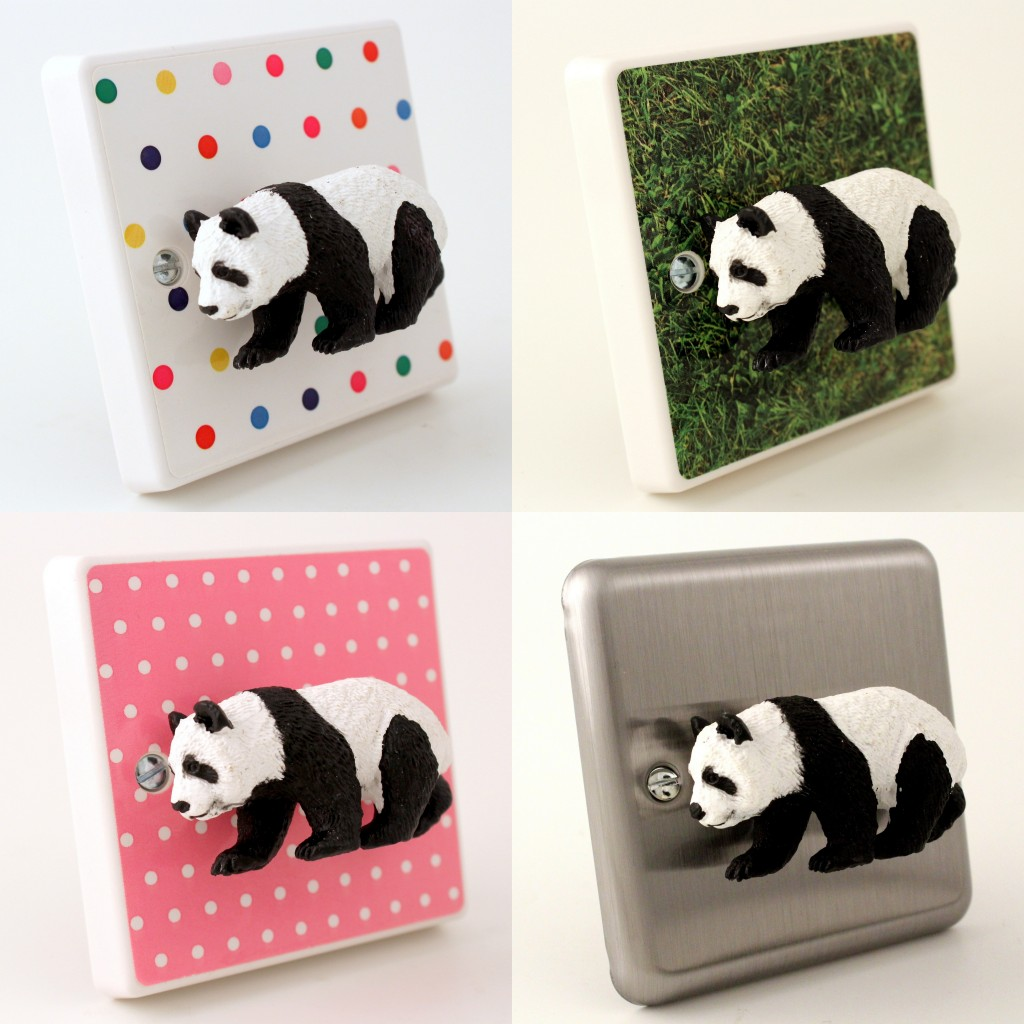 panda-light-switch-for-nursery-or-childrens-bedroom-by-candy-queen