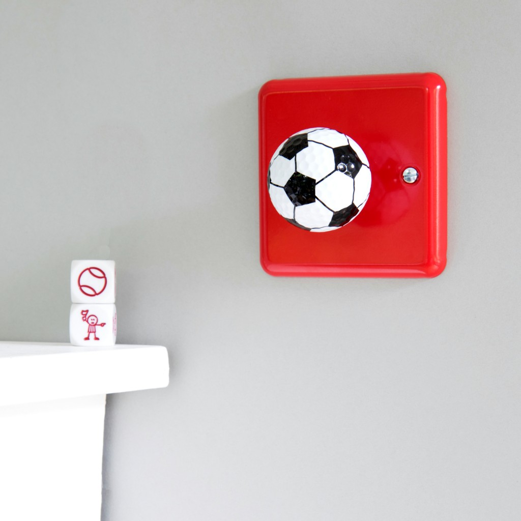 boys-football-bedroom-ideas-red-football-light-switch-by-candy-queen-designs-4