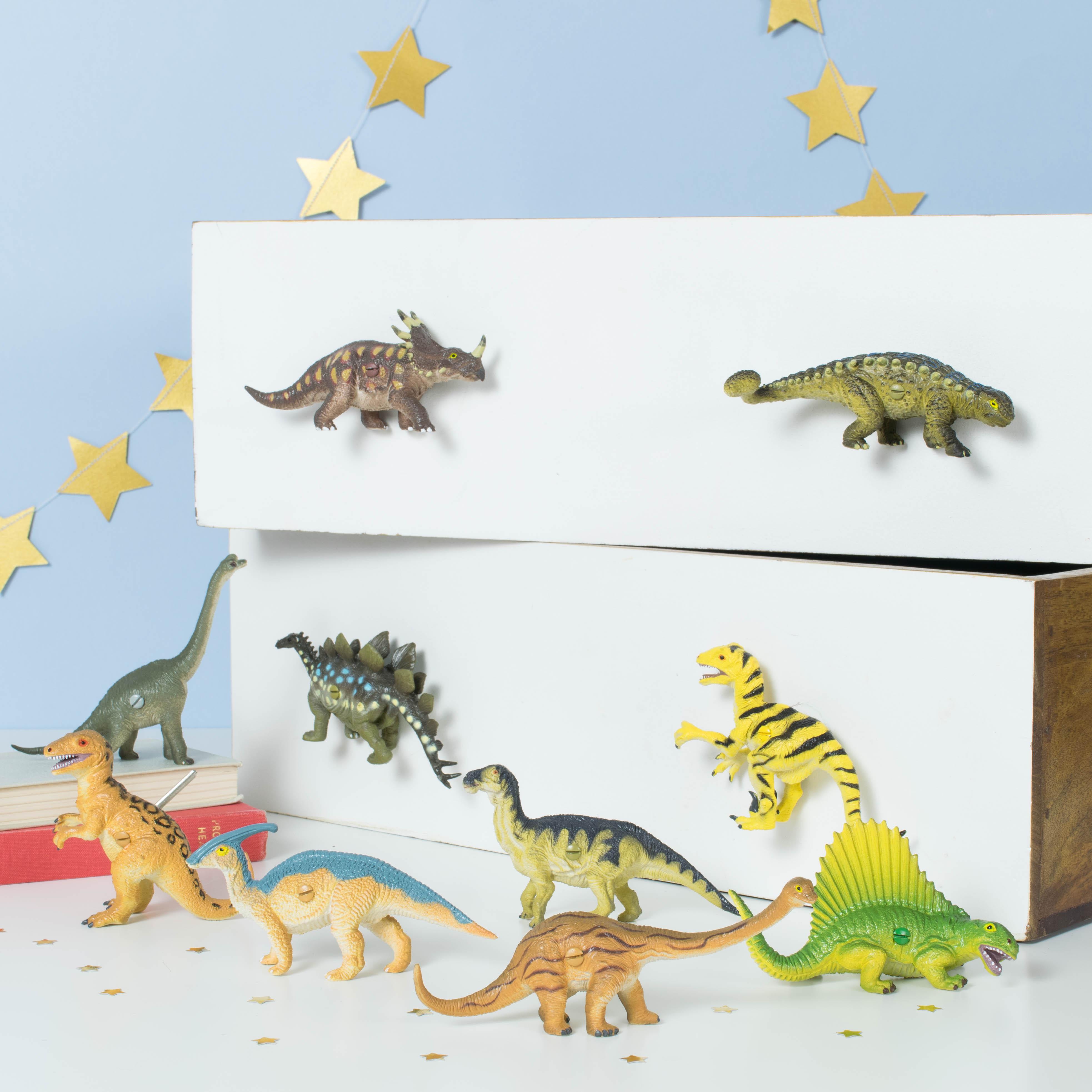 Dinosaur Bedroom The Candy Queen Designs Blog