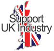 Support UK Industry