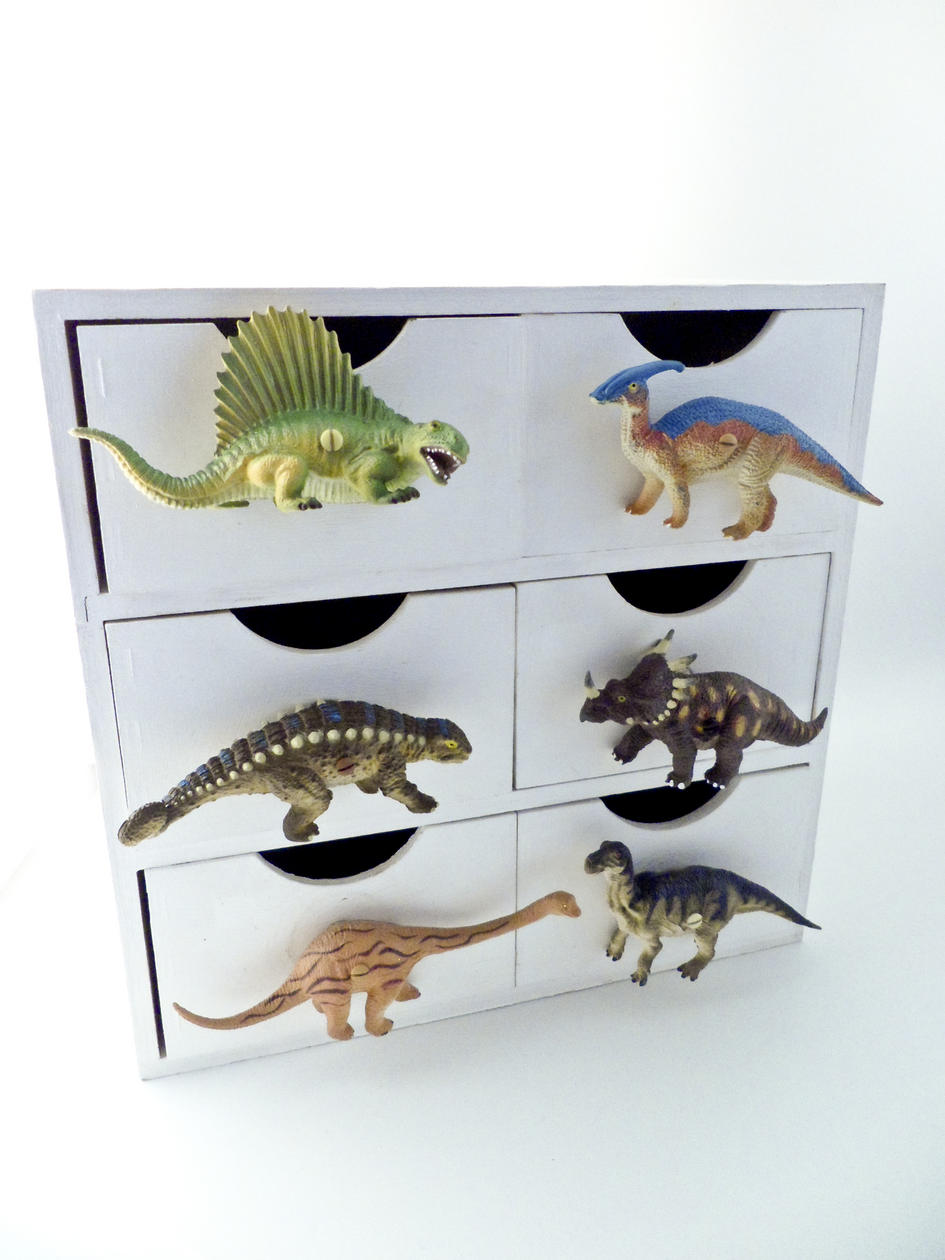 dinosaur themed bedroom furniture knob edmontosaurus dinosaur for a