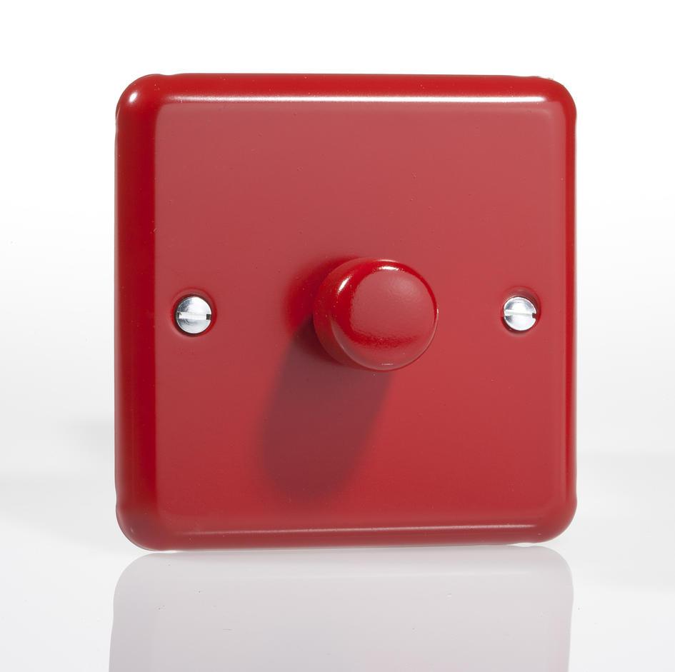 decorative led dimmer switch made in the uk jyp401 pr. Black Bedroom Furniture Sets. Home Design Ideas