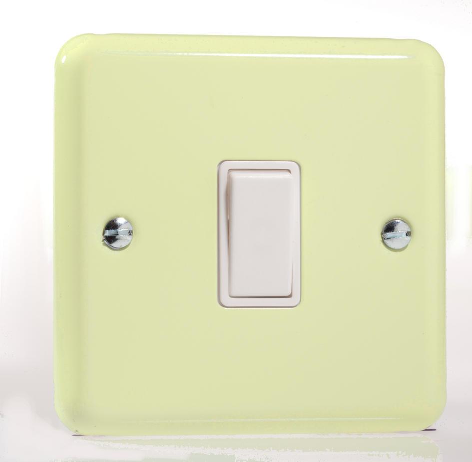 Decorative Light Switches. Fabulous Light Switches Lowes Large Size ...