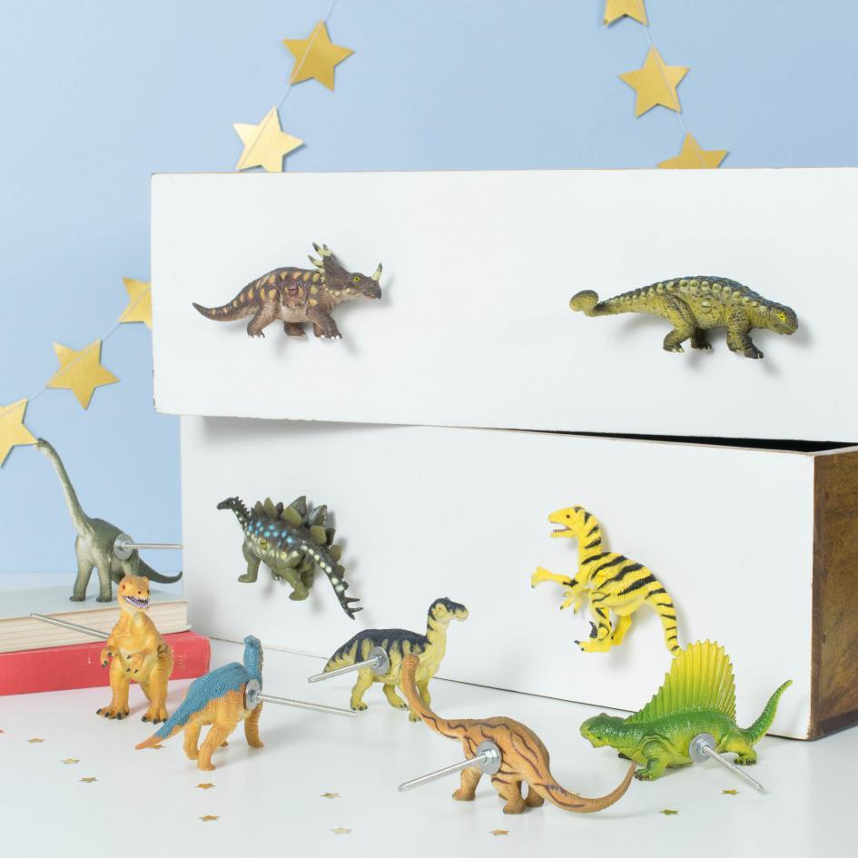 buying children s bedroom cupboard drawer knobs animal drawer knobs