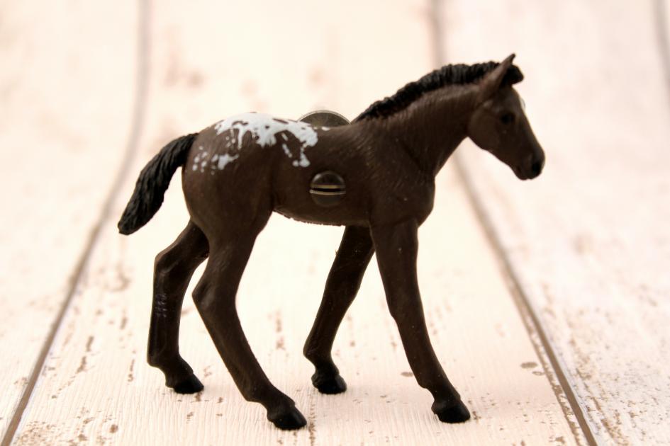 Horse Bedroom Furniture Drawer Pulls Knobs For Children S Horse Themed Bedroom