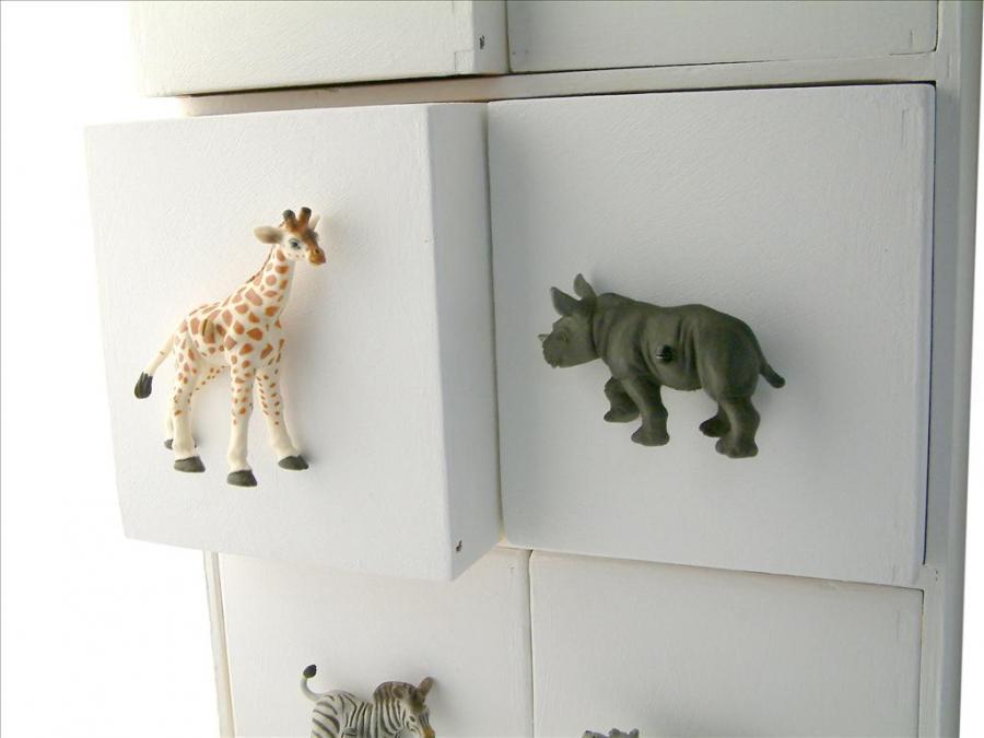 Decorative light switches amp children 180 s drawer knobs