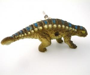 Childrens Dinosaur Bedroom Furniture Knobs Accessories