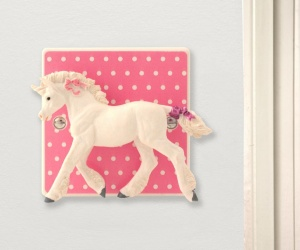 Unicorn Light Switches