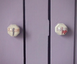 Dragonfly Bedroom Cupboard Knobs